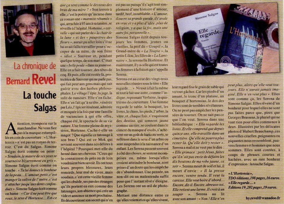 hortensia-b-revel-semaine-du-roussillon-aout-2014