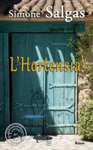 l hortensia