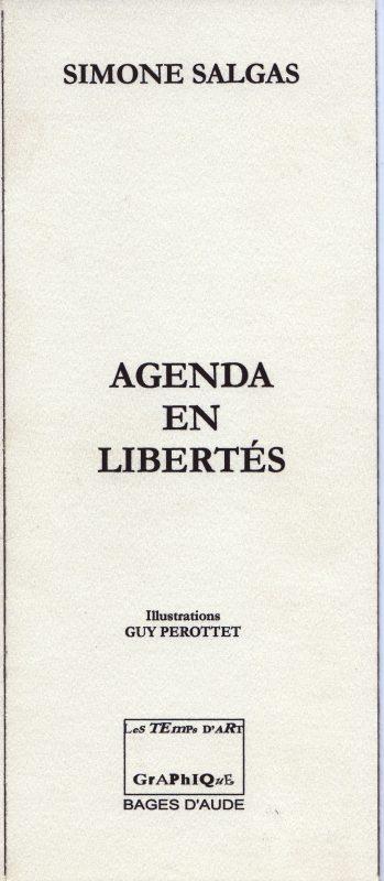 agenda_libertes