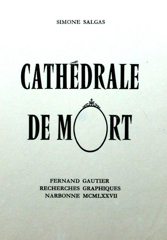 cath-de-mort