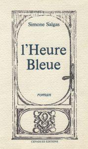 heure_bleue