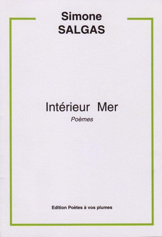 interieur_mer