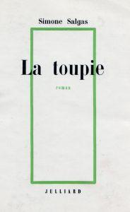 la_toupie
