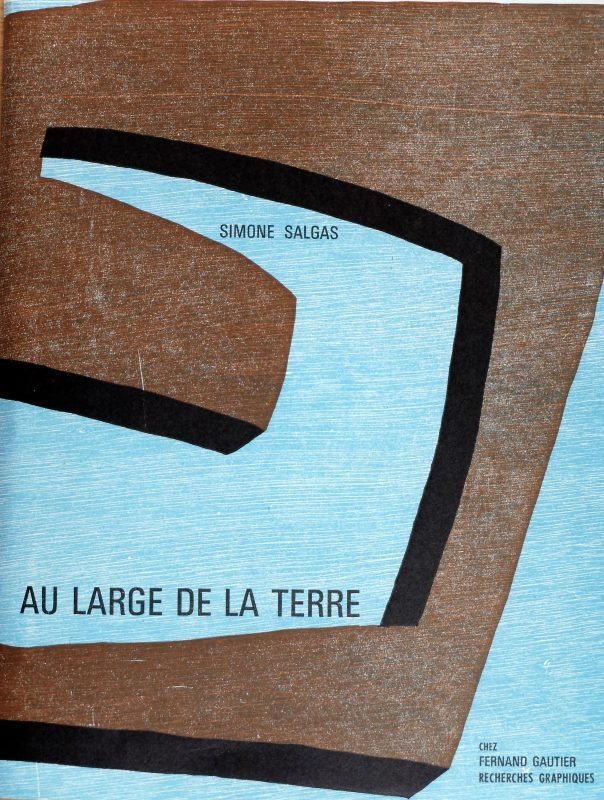 large-terre