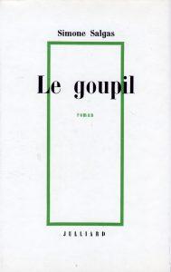 le_goupil