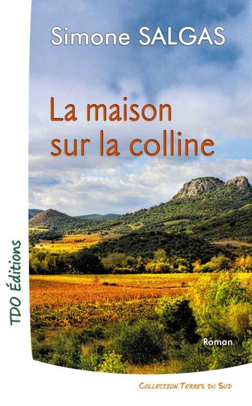 maison_colline