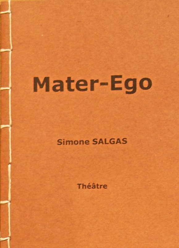 mater-ego