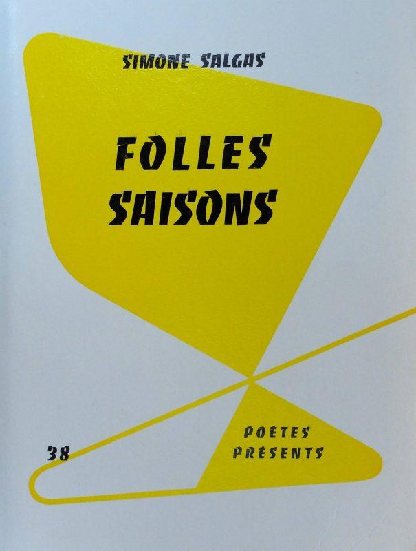 folles_saisons