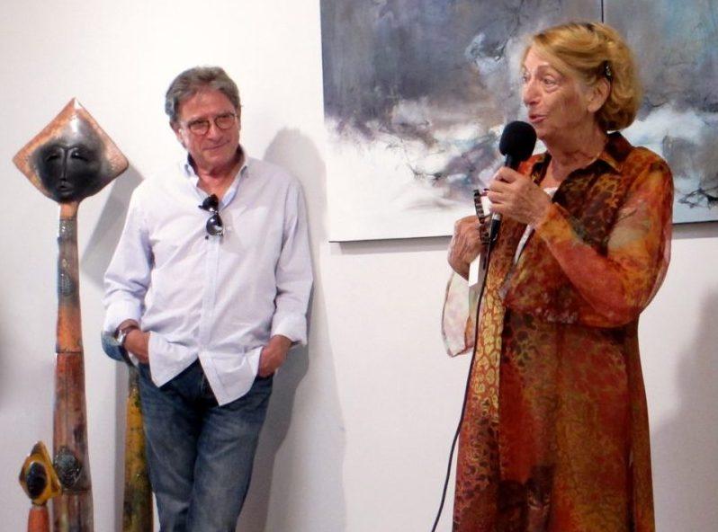 lecture-Simone-Salgas